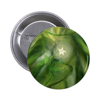 Wish Upon A Star Pinback Buttons