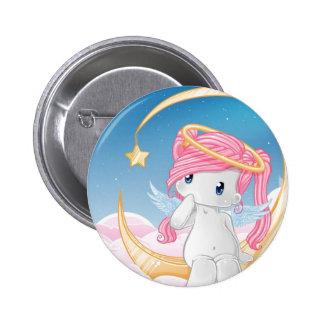 Wish upon a star pins