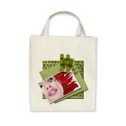 Wish Upon A Star - Organic Grocery Tote Tote Bag