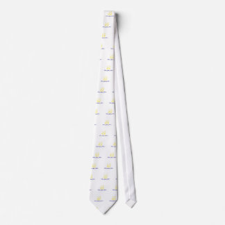 Wish Upon a Star! Tie