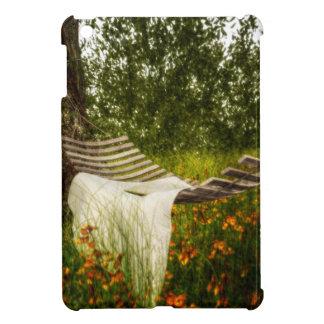 Wish You Were Here 140629 phone case iPad Mini Cover