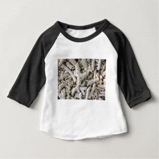 Wish you were here baby T-Shirt