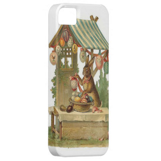 Wishing You a Happy Easter iPhone 5 Cases