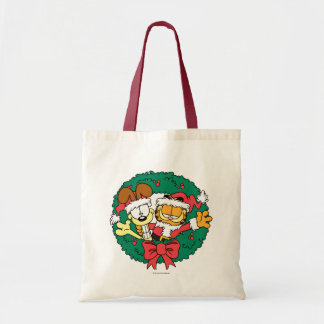 Wishing You the Best of the Season Tote Bag