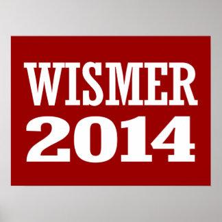 WISMER 2014 POSTER