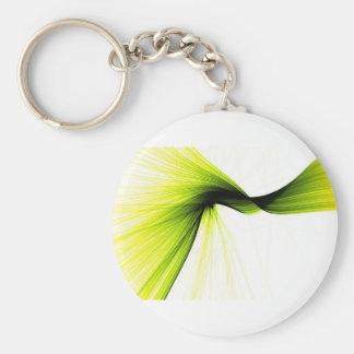 wisp splash key ring