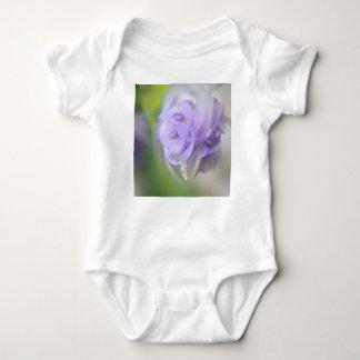 Wisteria Baby Bodysuit