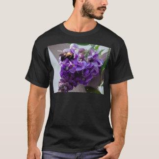 Wisteria & Bee T-Shirt