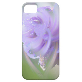 Wisteria Case For The iPhone 5