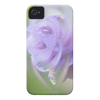 Wisteria iPhone 4 Case-Mate Case