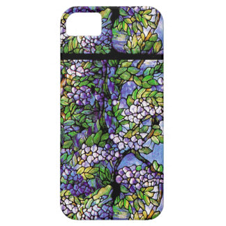 Wisteria iPhone 5 Case