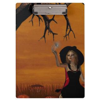 witch-5.jpg clipboard
