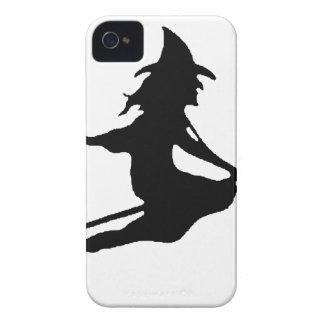 Witch #6 Case-Mate iPhone 4 cases