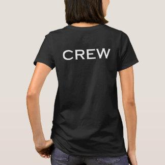 Witch Better.. Crew/women's T-Shirt