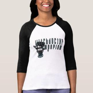 Witch Doctor Emporium Shirt