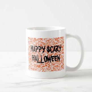 Witch - Halloween Mugs
