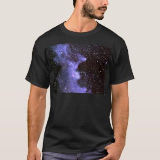 Witch Head Nebula IC 2118 T-Shirt