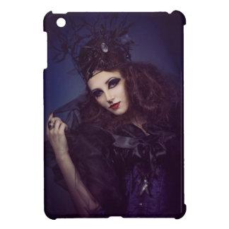 Witch iPad Mini Cover