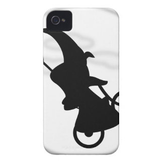 Witch iPhone 4 Cases