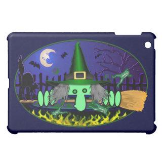 Witch Kilroy Hard Shell iPad Case Speck Ca