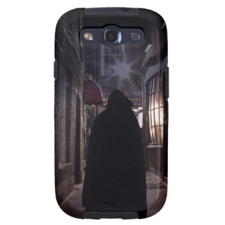Witches of the Night Galaxy S3 Cover