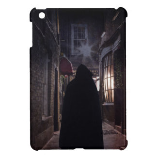 Witches of the Night iPad Mini Case