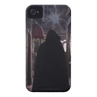 Witches of the Night iPhone 4 Case-Mate Case