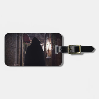 Witches of the Night Luggage Tag