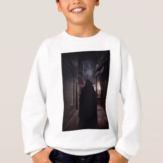 Witches of the Night Sweatshirt