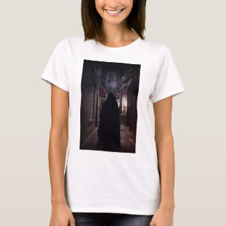 Witches of the Night T-Shirt