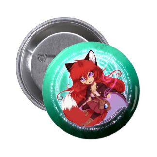 Witches Without Glory: Astra Badge