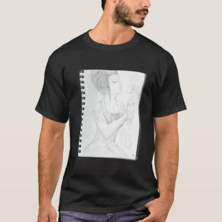 Witchin' T-Shirt