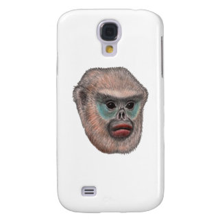 WITH A GLANCE GALAXY S4 CASES