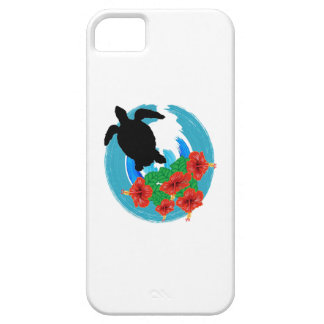 WITH ALL BEAUTY iPhone 5 CASE