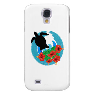 WITH ALL BEAUTY SAMSUNG GALAXY S4 CASE