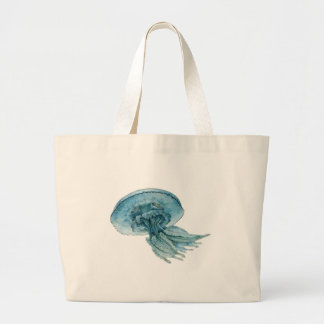 WITH THE CURRENT TOTE BAGS