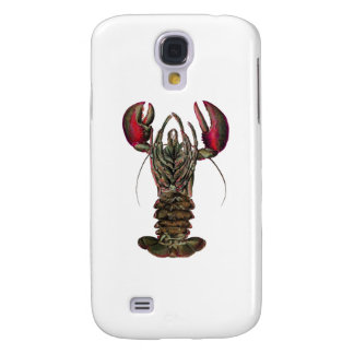 WITHIN ITS REACH SAMSUNG GALAXY S4 CASES