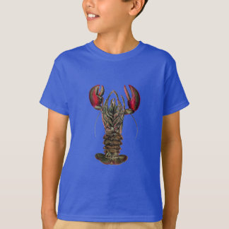 WITHIN ITS REACH T-Shirt