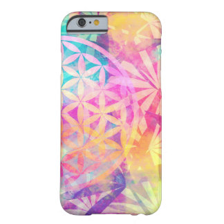 Within Nature 01 Barely There iPhone 6 Case