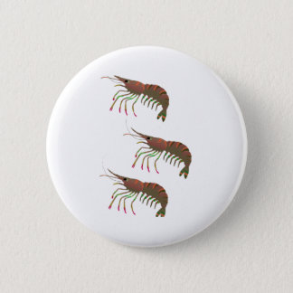 WITHIN THE BAY 6 CM ROUND BADGE