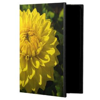 Within The Dahlia Garden 3 Powis iPad Air 2 Case