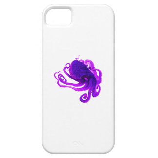WITHIN THE PULSE iPhone 5 CASE