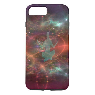 Within You & Without You iPhone 8 Plus/7 Plus Case
