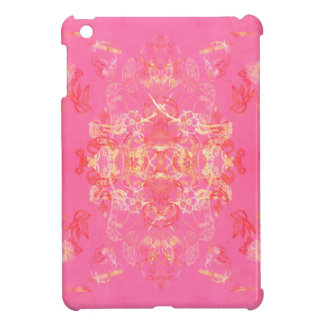 Without 8 iPad mini cases