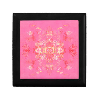 Without 8 small square gift box