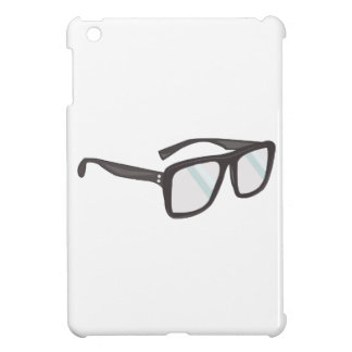 Without My Glasses Cover For The iPad Mini