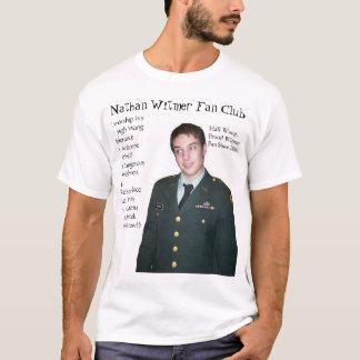 Witmer Fan Club T-Shirt