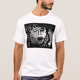 Witness of Abominations T-Shirt