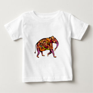WITNESS THE HARMONY BABY T-Shirt