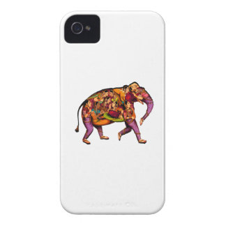 WITNESS THE HARMONY Case-Mate iPhone 4 CASE